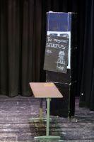 2018-06-19_Theaterauff._Flieg._Klassenzimmer-1