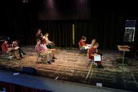 2018-06-19_Theaterauff._Flieg._Klassenzimmer-4